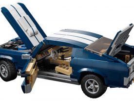 lego-ford-mustang-gt-10265-9