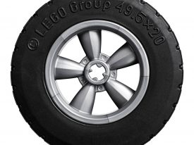 lego-ford-mustang-gt-10265-felgen