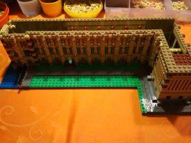 LEGO-Creator-Expert-Big-Ben-10253-Arbeitsschritt-10