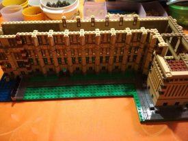 LEGO-Creator-Expert-Big-Ben-10253-Arbeitsschritt-11