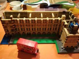 LEGO-Creator-Expert-Big-Ben-10253-Arbeitsschritt-12