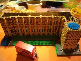 LEGO-Creator-Expert-Big-Ben-10253-Arbeitsschritt-13
