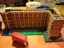 LEGO-Creator-Expert-Big-Ben-10253-Arbeitsschritt-14