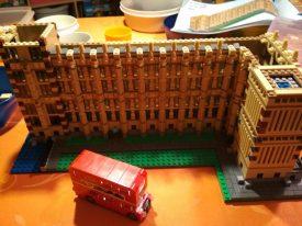 LEGO-Creator-Expert-Big-Ben-10253-Arbeitsschritt-15