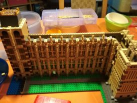 LEGO-Creator-Expert-Big-Ben-10253-Arbeitsschritt-16