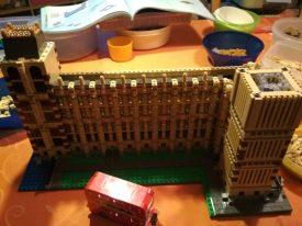 LEGO-Creator-Expert-Big-Ben-10253-Arbeitsschritt-17