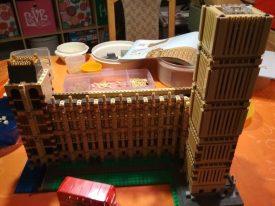 LEGO-Creator-Expert-Big-Ben-10253-Arbeitsschritt-18