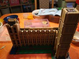 LEGO-Creator-Expert-Big-Ben-10253-Arbeitsschritt-19