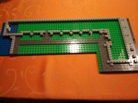 LEGO-Creator-Expert-Big-Ben-10253-Arbeitsschritt-2