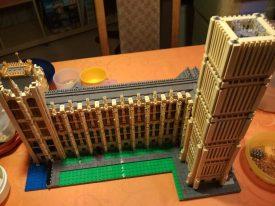 LEGO-Creator-Expert-Big-Ben-10253-Arbeitsschritt-20
