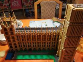 LEGO-Creator-Expert-Big-Ben-10253-Arbeitsschritt-21