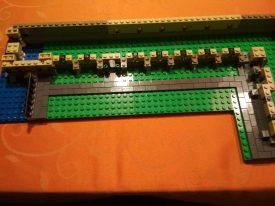 LEGO-Creator-Expert-Big-Ben-10253-Arbeitsschritt-3