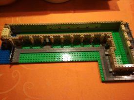 LEGO-Creator-Expert-Big-Ben-10253-Arbeitsschritt-4