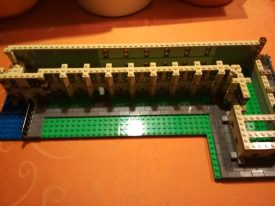 LEGO-Creator-Expert-Big-Ben-10253-Arbeitsschritt-5