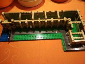 LEGO-Creator-Expert-Big-Ben-10253-Arbeitsschritt-6