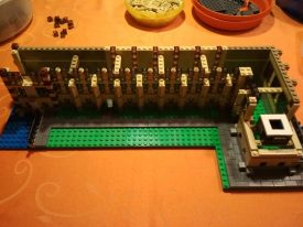 LEGO-Creator-Expert-Big-Ben-10253-Arbeitsschritt-7