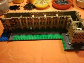 LEGO-Creator-Expert-Big-Ben-10253-Arbeitsschritt-8