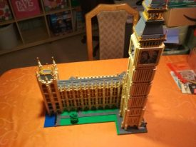 LEGO-Creator-Expert-Big-Ben-10253-fertiges-Modell-1