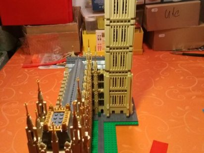 LEGO-Creator-Expert-Big-Ben-10253-fertiges-Modell-3