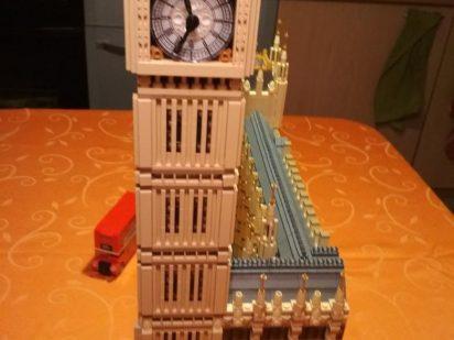 LEGO-Creator-Expert-Big-Ben-10253-fertiges-Modell-5