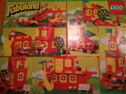 LEGO-Fabuland-Feuerwehr-3682-box