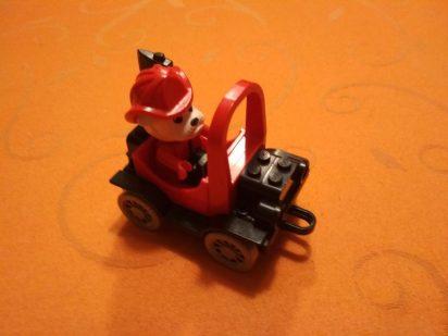 LEGO-Fabuland-Feuerwehr-3682-feuerwehrauto