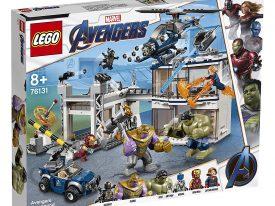 LEGO-Marvel-Super-Heroes-Avengers-Hauptquartier-76131-front-box