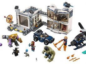 LEGO-Marvel-Super-Heroes-Avengers-Hauptquartier-76131-inhalt