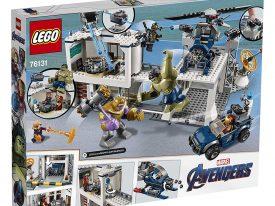 LEGO-Marvel-Super-Heroes-Avengers-Hauptquartier-76131-rueckseite-box