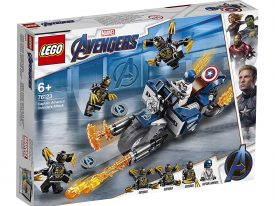 LEGO-Marvel-Super-Heroes-Captain-America-Outrider-Attacke-76123-front-box