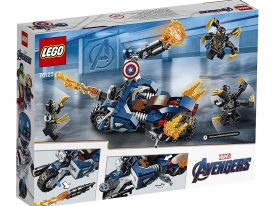 LEGO-Marvel-Super-Heroes-Captain-America-Outrider-Attacke-76123-rueckseite-box