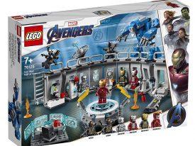 LEGO-Marvel-Super-Heroes-Iron-Mans-Werkstatt-76125-front-box