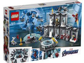 LEGO-Marvel-Super-Heroes-Iron-Mans-Werkstatt-76125-rueckseite-box