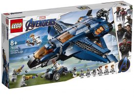 LEGO-Marvel-Super-Heroes-Ultimativer-Avengers-Quinjet-76126-front-box