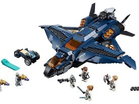 LEGO-Marvel-Super-Heroes-Ultimativer-Avengers-Quinjet-76126-inhalt