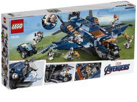 LEGO-Marvel-Super-Heroes-Ultimativer-Avengers-Quinjet-76126-rueckseite-box