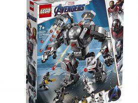 LEGO-Marvel-Super-Heroes-War-Machine-Buster-76124-front-box