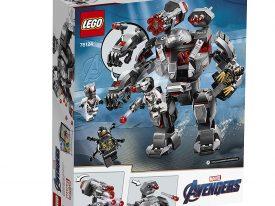 LEGO-Marvel-Super-Heroes-War-Machine-Buster-76124-rueckseite-box