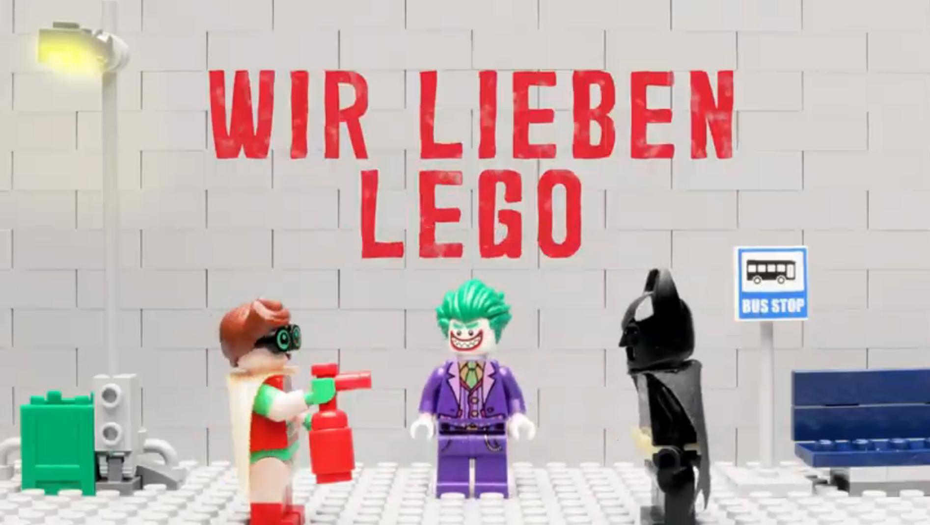 bestesteine-promovideo-screen
