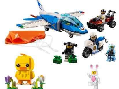 lego-city-oster-bundle-5005830-2