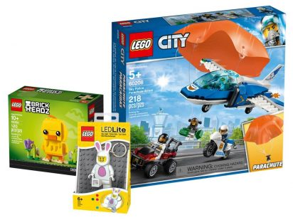 lego-city-oster-bundle-5005830