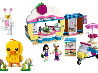 lego-friends-oster-bundle-5005829-2