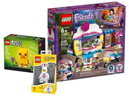 lego-friends-oster-bundle-5005829