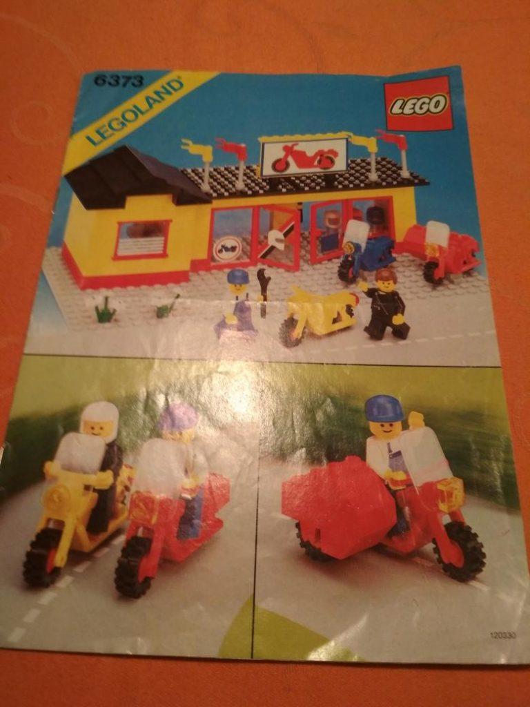 lego-motorradladen-6373-anleitung