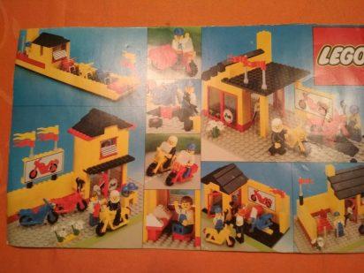 lego-motorradladen-6373-karton