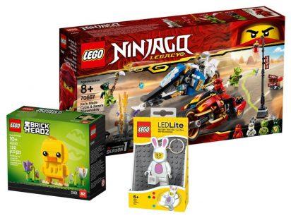 lego-ninjago-oster-bundle-5005828