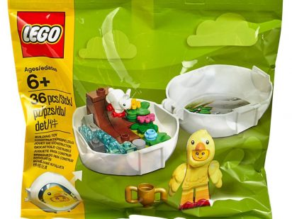 lego-polybag-oster-pod-853958