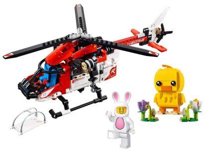 lego-technic-oster-bundle-5005827-2
