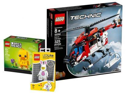 lego-technic-oster-bundle-5005827