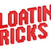 logo_floating_bricks